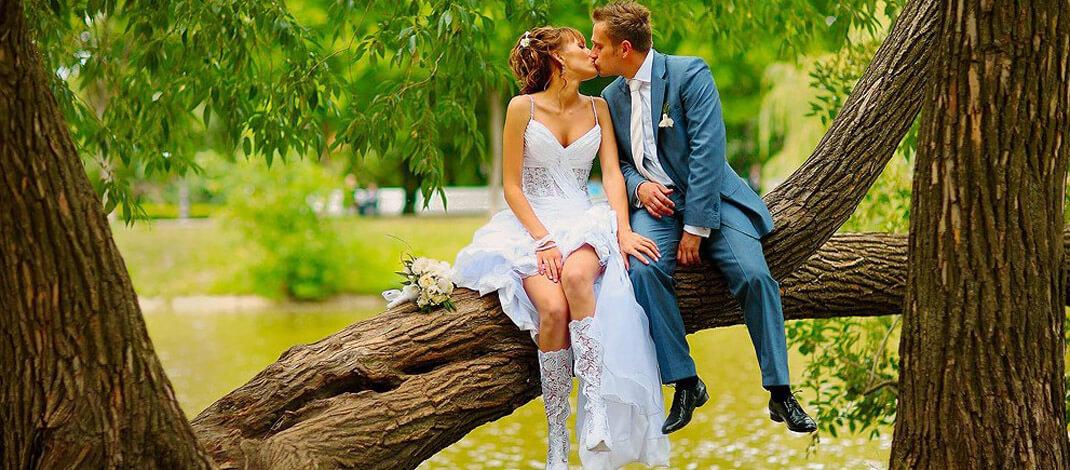"""Сервис свадебных приглашений """"Wedding Post&quot"""