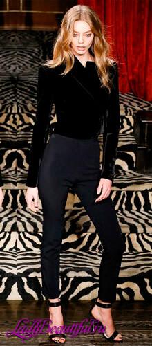 Стильные женские брюки 2016