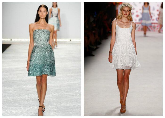 5a4943ed006 ... Короткие летние платья 2016 в стиле беби дол