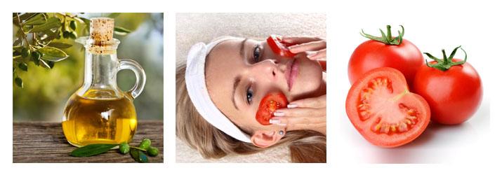 Лифтинг-маска для лица в домашних условиях для сухой кожи