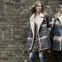 Модные образы уличной моды осень-зима: фото, новинки