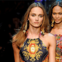Модные сарафаны, новинки