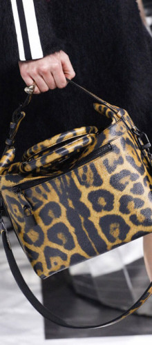 Louis Vuitton — Популярные принты