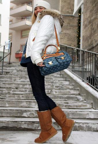 Женские зимние сапоги 208 фотографий модной зимней обуви