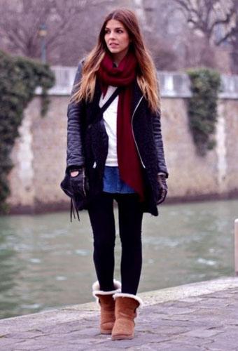 Кюлоты 66 фото с чем носить женские брюки юбку