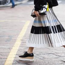 Модные юбки: какую юбку выбрать