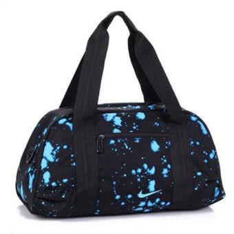 Модные сумки в спортивном стиле 2016