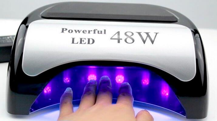 На что обратить внимание при покупке LED-лампы?