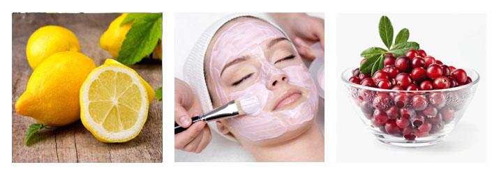 Увлажняющая маска для жирной кожи: рецепт