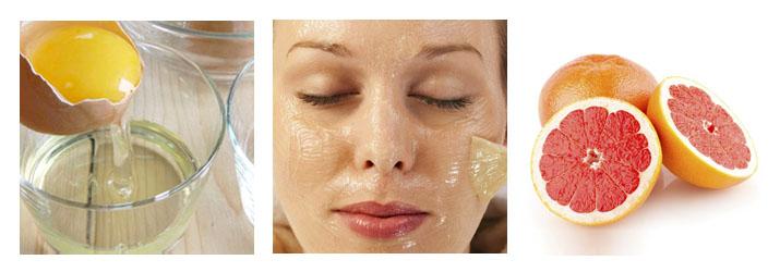 Увлажняющая маска дня нормальной кожи: рецепт