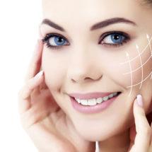 Биоревитализация: восстановления кожи гиалуроновой кислотой