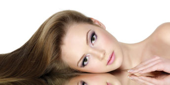Ламинирование волос в домашних условиях — рецепты масок