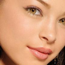 Легкий макияж — Советы по созданию