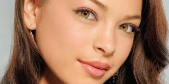 Легкий макияж - Советы по созданию