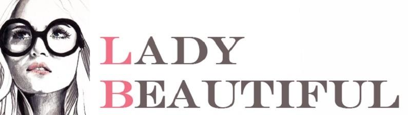 LadyBeautiful.ru