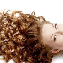 Уход за кудрявыми волосами. Советы и рекомендации