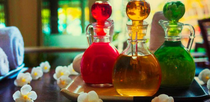 Эфирное масло лайма: полезные свойства и применение