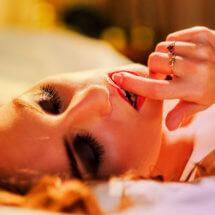 Выбор эротического белья: на что обратить внимание
