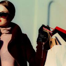 Модные ошибки или 15 ужасных советов для «модного» образа