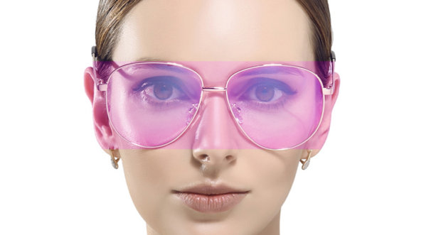 выбор солнцезащитных очков для лета