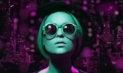 Выбираем солнцезащитные очки: новый летний сезон