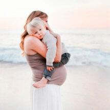 Запреты и рекомендации для будущих мам: 9 месяцев для чуда