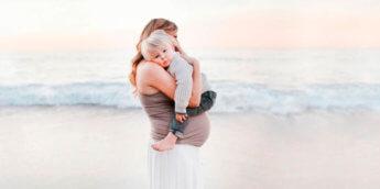 Запреты и рекомендации для будущих мам