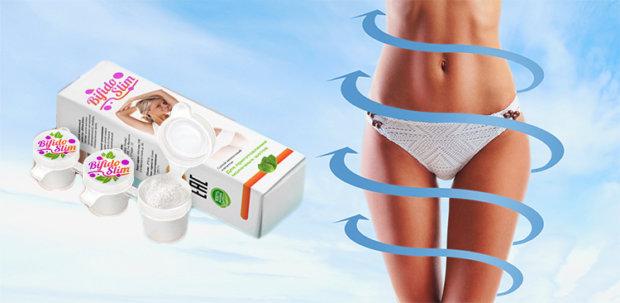 бифидобактерии для похудения