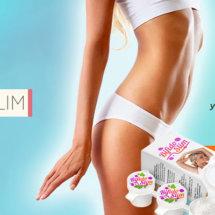Худеем без диеты всего за 3 шага: бифидобактерии для похудения Bifido Slim
