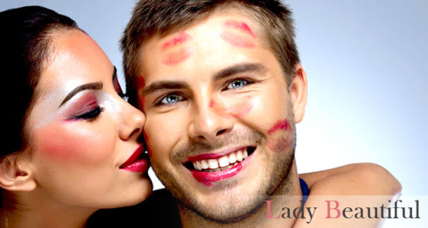 Какой макияж отпугивает мужчин