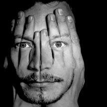 Какой макияж отпугивает мужчин: 9 ошибок в правильном образе