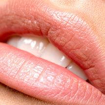 Маска для увеличения губ Jelliez Beauty: отзывы, стоимость, состав, инструкция и где можно заказать