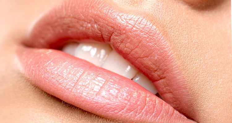 Маска Jelliez Beauty для увеличения губ