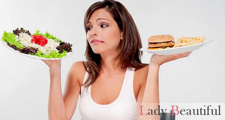 животные жиры продукты которые нельзя есть