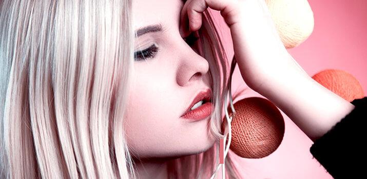глицерин в косметике для волос