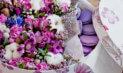 Тренды флористики: какие букеты можно ожидать от мужчин?