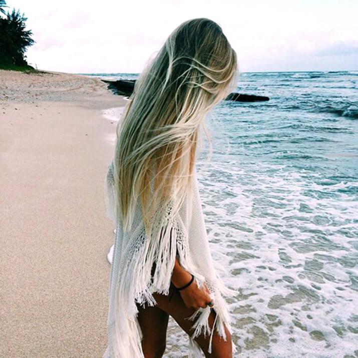 полировка волос минусы