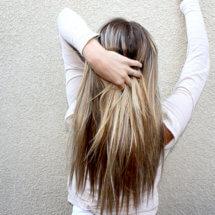 Полировка волос: плюсы и минусы? Как правильно делать полировку волос?