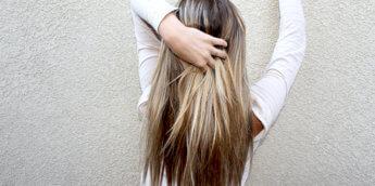 полировка волос плюсы и минусы