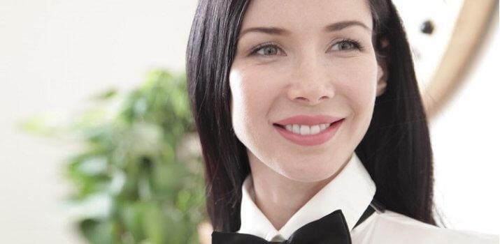 Ольга Шектер