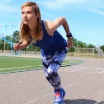 Чем опасен спорт для женщины? Может ли физическое переутомление вызвать повреждение печени?
