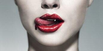 энергетический вампир признаки
