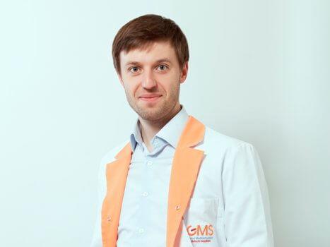 Сергей Вялов зофагит