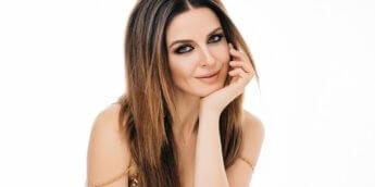 наталия власова певица секреты красоты