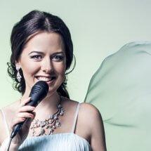 Как сохранить красоту и молодость надолго? — секреты от певицы Илоны Красавцевой