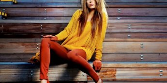 Что одеть осенью: советы стилиста — гланые тренды в одежде этого сезона